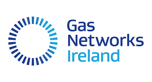 Gas Network Ireland